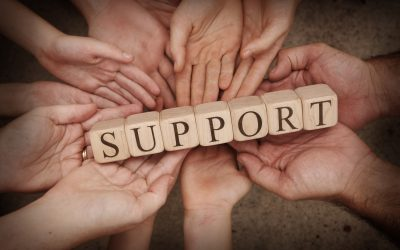 Introduction To ILG Support